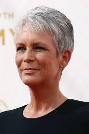 coupe pour cheveux gris les 25 meilleures idées de la catégorie cheveux gris femme 70 ans