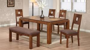 dining room table sets amusing amazing kitchen outstanding beautiful wood dining room