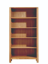 mahogany corner bookcase occasional tables dining room furniture cabinets stands