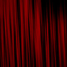 download wallpaper 2048x2048 texture abstract red curtains