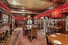 the arlington italianate house this old renaissance arafen