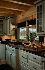 average cost of kitchen cabinets from home depot kitchen cabinets prices depot kitchen remodel cost average