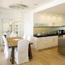 Dining Room Chandeliers Canada Lighting Fixtures Inspiration - Dining room chandeliers canada
