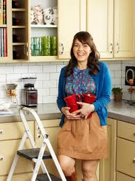 S Kitchen Makeover - kitchen chronicles i u0027m in love with my kitchen makeover hgtv