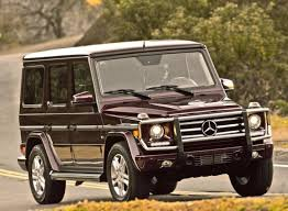 cars mercedes 2015 2015 mercedes benz g class information and photos zombiedrive