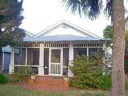 St Simons Cottage Rentals by 8 Best Rentals In St Marys Ga Images On Pinterest Vacation