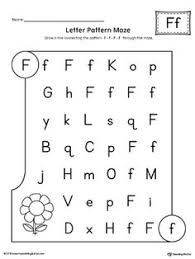 color by letter capital and lowercase o hidden pictures