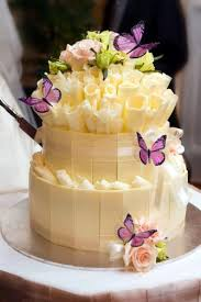 butterfly wedding cake wedding cakes