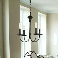 appealing light fixtures for bathroom and bathroom lighting at the