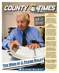 the county times may 6 2010 by david noss issuu