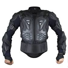 fox motocross jacket motorcycle jackets amazon com