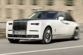 2017 rolls royce phantom pictures rolls royce phantom front