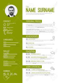 fancy resume templates fancy cv template wanted tex stack exchange resume github