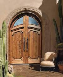 Solid Interior Doors Lowes Doors Glamorous Interior Solid Wood Doors Solid Core Interior