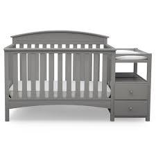 furniture wonderful baby furniture sets cheap name brand baby