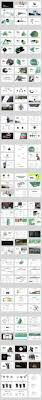 debriefing report template 480 best project management images on pinterest project 480 best project management images on pinterest project management change management and business management