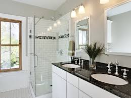 bathroom remodeling apollo enterprises inc