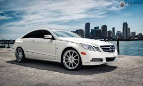 2013 mercedes e350 coupe looking at a coupe cpo color white mbworld org forums
