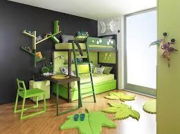 92 best kid u0027s room design images on pinterest child room room