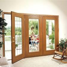 Okna Patio Doors Kitchens Roofing Window Doors In Bethesda Gaithersburg Md