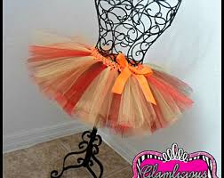 thanksgiving tutu thanksgiving tutu dress fall dress fall leaf dress kids