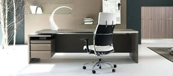 le de bureau professionnel charmant idee amenagement bureau maison 5 d233coration bureau idee