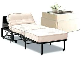 Ottoman Bed Review Ikea Ottoman Bed Ottoman Bed Ikea Ottoman Bed King Size