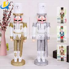 Nutcracker Soldiers Christmas Decorations by Wooden Soldiers Christmas Decorations Wooden Soldiers Christmas