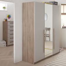 John Lewis Bedroom Furniture by 15 Best Our Bedroom Images On Pinterest John Lewis Fitted