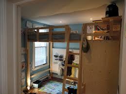 loft bed design diy kids loft bed design room decors and design diy kids loft