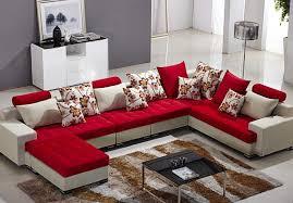 Pics Of Sofa Set Sofa Beautiful Fabric Sofa Sets Oatfield Sofa A Favored Malaysia