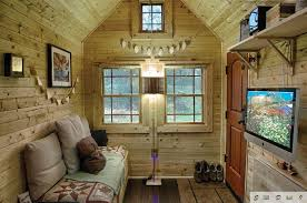 interior of mobile homes small mobile house design wooden home