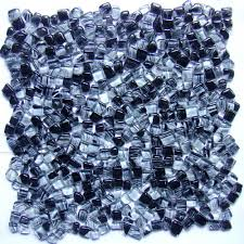 Mosaic Border Bathroom Tiles Compare Prices On Black Border Tiles Online Shopping Buy Low
