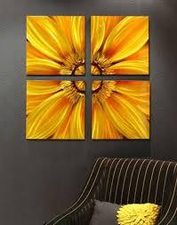best 25 yellow wall art ideas on pinterest yellow wall decor
