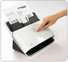 Desk Scanner Organizer The Neat Company Neatdesk Desktop Scanner And Digital