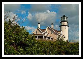 Best Cape Cod Lighthouses - cape cod lighthouses boat tours and nearby attractions