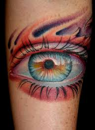 pretty eye pictures to pin on tattooskid