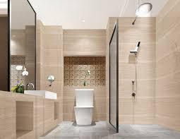 Download Bathroom Toilet Designs Gurdjieffouspenskycom - Bathroom toilet designs