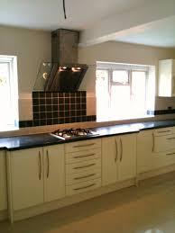 cream kitchen tile ideas light grey kitchen walls floor tiles to match cream gloss kitchen