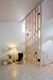Roomy Nuance Exquisite Roomy Interior In Modern Architect Home Interior
