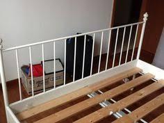 ikea bed frame reviews home design
