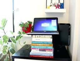 desk stand up desk home depot standing desk home office homemade
