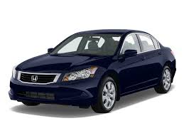 how petrol cars work 2009 honda accord electronic toll collection 2009 honda accord reviews and rating motor trend