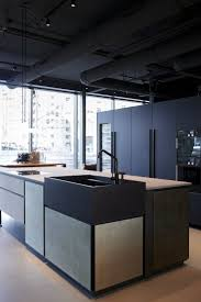 danish design kitchen 707 best u2014 cuisine images on pinterest modern kitchens minimal