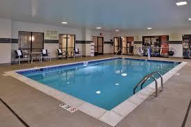 hampton inn u0026 suites ann arbor west mi booking com