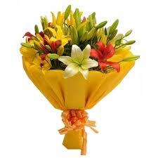 flowers u0027n u0027you send flowers to gurgaon florist in gurgaon
