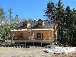 21 small modular log homes ideas uber home decor u2022 2783