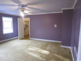 home interior painters interior painting preperation page for majestic finish