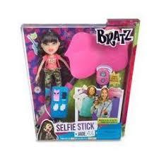 lalka streszczenie lalka streszczenie krotkie w kategorii kijki do selfie porównaj