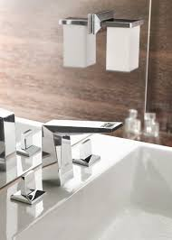 Grohe Concetto Bathroom Faucet Bathroom Concetto Single Handle Grohe Faucets For Modern Bathroom